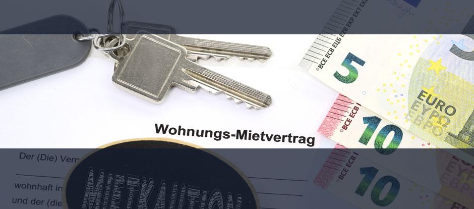 Basler Mietkautionsversicherung