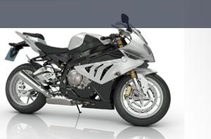 Motorradversicherung Concordia
