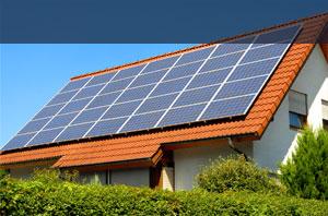 Photovoltaik Waldenburger