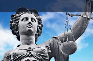 Rechtsschutz Degenia