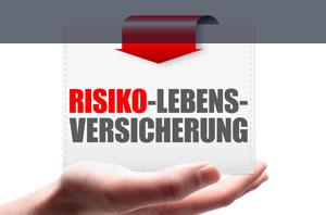 Risikolebensversicherung InterRisk