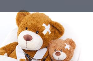 Unfallversicherung IDEAL Versicherung