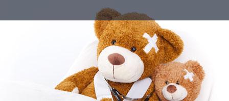Unfallversicherung Swiss Life