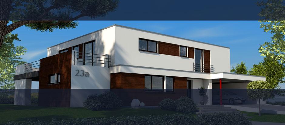 Wohngebäudeversicherung Interlloyd